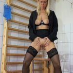 LADY ISABELLE SEKRETÄRIN – Screen 3 - Copro Porn Site