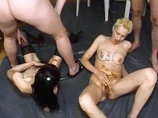 www.copro.pw – Download Scat Porn -2 - Copro Porn Site