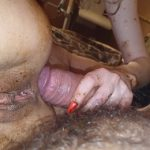 Scat And Pee Top Models Threesome By Top Girls Maylinda And Jelena ...
