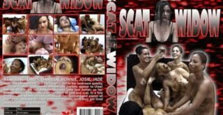 Scat Widow