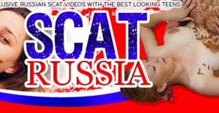 ScatRussia.com